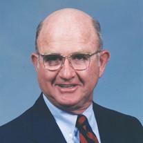Dennis Cassin