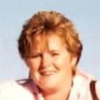 Susan C Gabbard