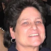 Debra A. Dagostino
