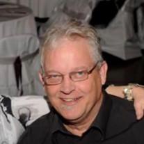 Randall Ubben