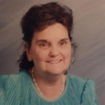 Ruth M. Smitley
