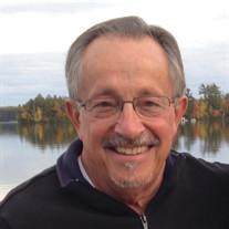 Larry  J.  Bonacorsi