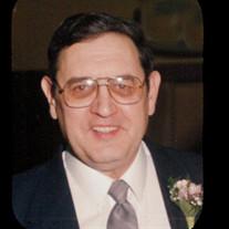 Salvatore J. LaBarbera Jr.