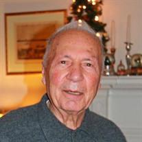 Luigi G. Funicella