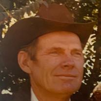 Robert J Schilke
