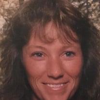 Debra Parrish Matteoni