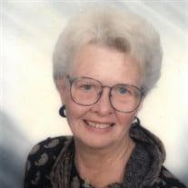 Marilyn J. Lavoie