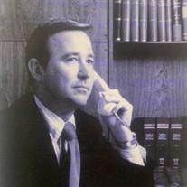 Robert  V.  Mickels