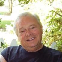 Daniel  Frank Schoolcraft Jr