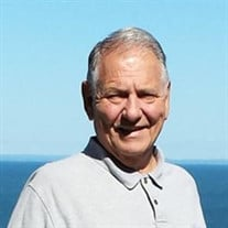 Leo J. Palermo