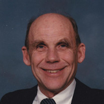 Wayne O. Walls