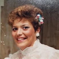 """Roberta Ann """"Bobbie Ann""""  Moffatt Condon"""