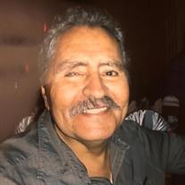Santiago Ortiz Orozco
