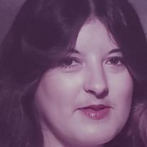 Frankie Lynn Walser