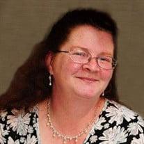Maggie A. Arnold