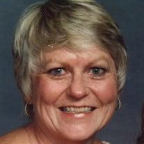 Helen J. Robinett
