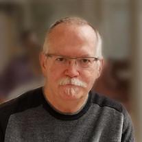 Thomas Joseph PALLESEN