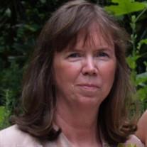 Helen Sloan York