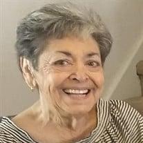 Louise  Evelyn  Pennington
