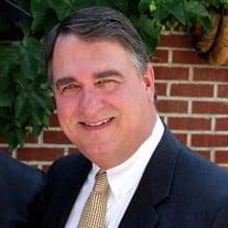 Stephen Anthony Neri