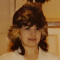 Tammy Renee Gaunt