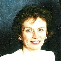 Mrs. Joan Rita Kuchta