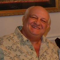 Mr. Donald Eugene Andress, Sr.