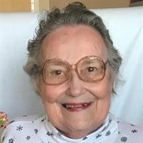 Wanda S. Buechler