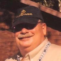 Gene Thomas Sordillo