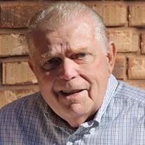 Robert E. Delaney