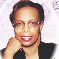 Susan Diane Winters