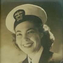 Doris L. Givens