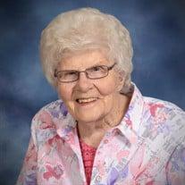 Loretta K. Bonczynski
