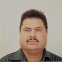 Jesus Beltran Jimenez