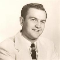Joseph E. Kapilla Sr.