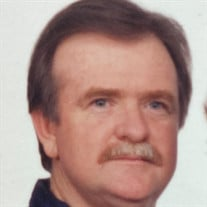 Gene Alston Jr.