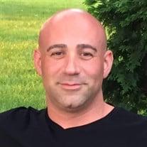 David J. Baichi