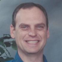 Randy Kloosterman