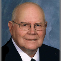 John  E. Landry