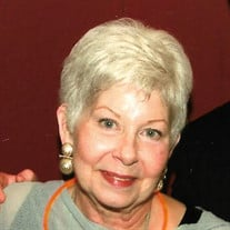 Virginia  Edythe Higgins