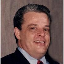 Edmund J. Zych Jr.
