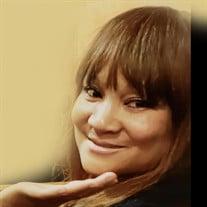 Ms. Latoyan Denise Wilkes