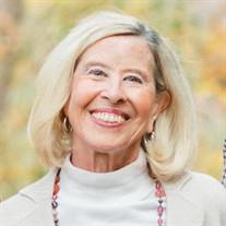 Linda Sue Roesener