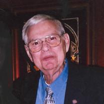 John B. Hunter