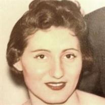 Lucille A. (Porillo) Ravas