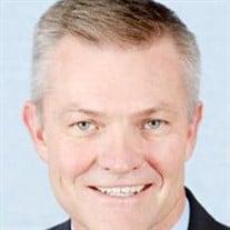 Kenneth  Allen Lambert