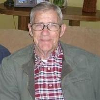 Billy  D. Clark