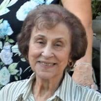 Penelope Demopoulos