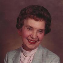 Dolores J. Diamond
