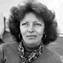 Regina C. Schneider